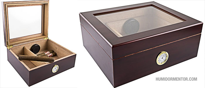 Scorch-Torch-Cigar-Humidor-Review-Banner-LR72DPI